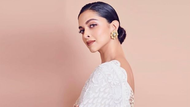 Deepika Padukone being interrogated by a 5-member team of NCB; to be asked about 2017 party