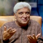 Javed Akhtar takes a dig at TV channels, says Karan Johar should have invited some farmers to his party