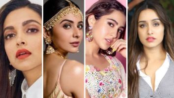 Mobile phones of Deepika Padukone, Rakul Preet Singh, Sara Ali Khan, Shraddha Kapoor and three others seized by NCB