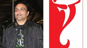 YRF at 50: Aditya Chopra pens a heartfelt note; dedicates it to every artist, worker, employee and audience of YRF