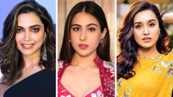Deepika Padukone, Sara Ali Khan, Shraddha Kapoor not linked to any drug peddlers yet