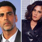 Akshay Kumar, Richa Chadha and other Bollywood celebs demand justice for Hathras gang-rape victim