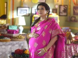 Zee TV redefines saas-bahu dynamics with their new show, Hamariwali Good News