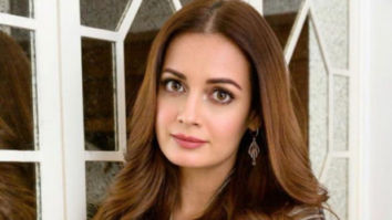 """I have never procured or consumed any narcotic or contraband substances,"" clarifies Dia Mirza after reports of being summoned by NCB surfaces"