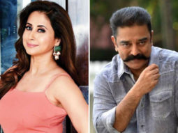"""EXCLUSIVE: """"At that time on set, I realised what an actor is""""- Urmila Matondkar on working with Kamal Haasan"""