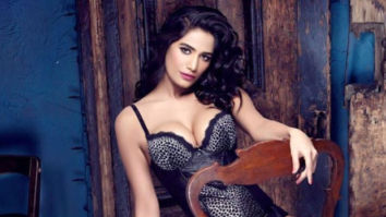 Poonam Pandey gets back with husband Sam Bombay post assault allegations; says they are madly in love with each other