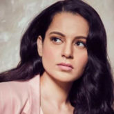 Kangana Ranaut claims BMC officials will be demolishing her office on Tuesday without any notice