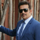 Ravi Kishan responds to Jaya Bachchan's statement in parliament; says 'I am just a son of a priest who crawled his way up'
