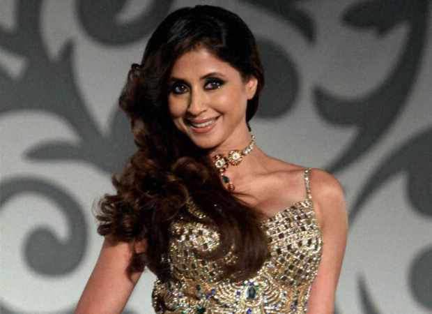"""EXCLUSIVE: """"I was written off a lot before Rangeela, nobody left out an opportunity to demoralise me"""" - Urmila Matondkar"""