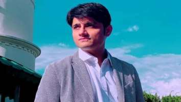 """Bhulne ki ghalti Arnab Goswami na kare. I'm a Bihari. We Biharis know how to fight back"" – Sandeep Singh"