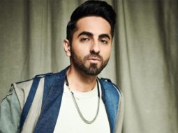 "2 Years of Badhaai Ho Ayushmann Khurrana says, ""Have been trying to normalize taboo conversations in India through my cinema"""