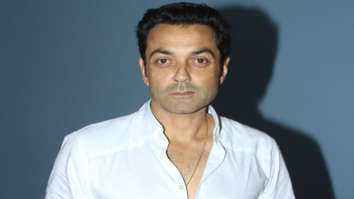 25 Years of Barsaat I remember being extremely nervous before the release, says Bobby Deol (1)