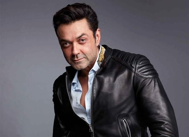 "25 Years of Barsaat: ""I remember being extremely nervous before the release,"" says Bobby Deol"