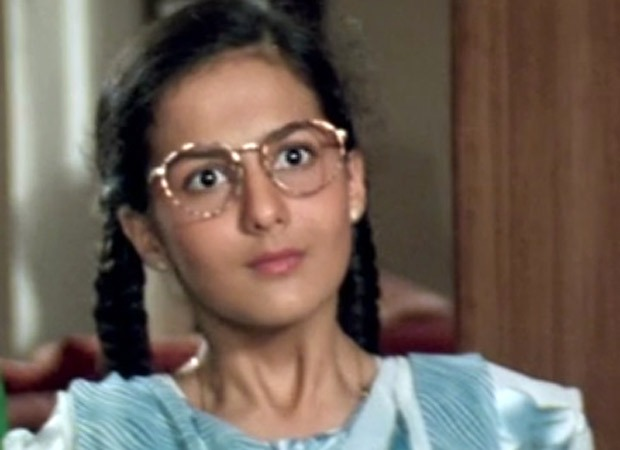 25 Years of Dilwale Dulhania Le Jayenge EXCLUSIVE 13 and 15-year-old boys at that time had a huge CRUSH on my character - Pooja Ruparel