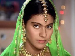 25 Years of Dilwale Dulhania Le Jayenge: Kajol thought Simran was old fashioned but cool