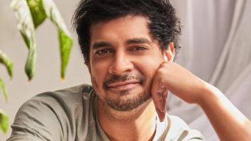 83 will transform theatres into cricket stadiums - says Tahir Raj Bhasin
