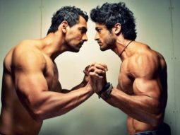 9 Years of Force Vipul Shah talks about the John Abraham and Vidut Jammwal crossing the milestone
