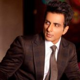 A fan asks Sonu Sood to drop him to Maldives, his reply wins the internet!