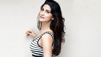 Aahana Kumra The #MeToo movement has been entirely DILUTED because... Marzi