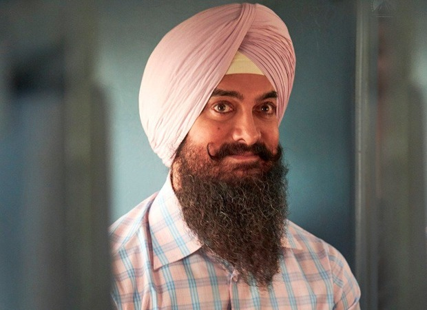 Aamir Khan instructs Laal Singh Chaddha team to employ women driven Sakha cabs for Delhi shoot schedule