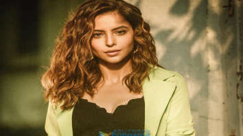Celebrity Photos of Aamna Shariff