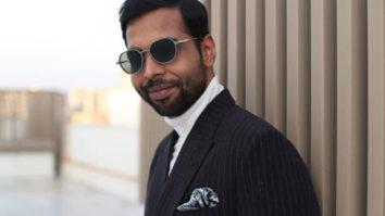 Abhishek Banerjee bags a new role in Rashmi Rocket