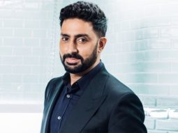 "Abhishek Bachchan wins the internet with his response when a netizen asked – ""Aren't you still gonna be jobless?"""