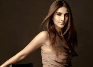 """Abhishek Kapoor is a master when it comes to capturing human emotions"" - says Vaani Kapoor"