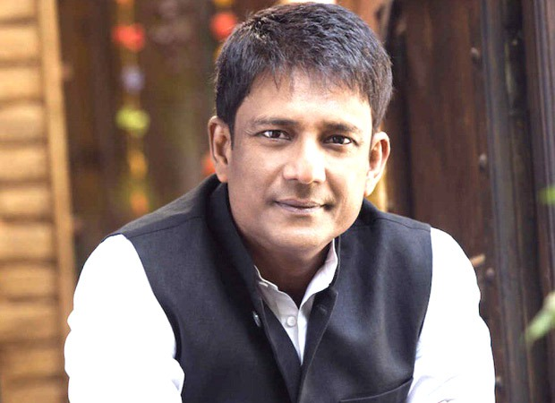 Adil Hussain to star in British-Indian film Footprints On Water : Bollywood News – Bollywood Hungama