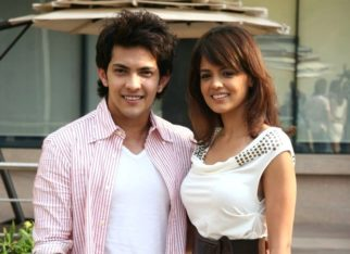 Aditya Narayan and Shweta Agarwal to tie the knot by the end of 2020