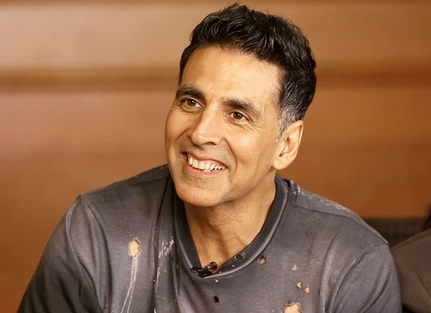 Akshay Kumar to endorse Horlicks