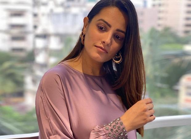 अनीता हसनंदानी 39 साल की उम्र में स्वाभाविक रूप से गर्भ धारण करने के बारे में कहती हैं, उम्र सिर्फ एक संख्या है