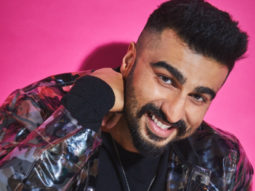 """It is most important for the youth to take coronavirus seriously,"" - Arjun Kapoor on his journey from testing positive to coronavirus to now being fully fit"