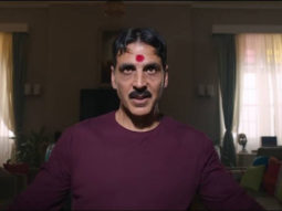 BREAKING: Amid backlash, Akshay Kumar starrer Laxmmi Bomb renamed as Laxmii