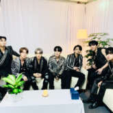 BTS members reflect on the past few months; send messages of hope to reunite with ARMY on the first day of MAP OF THE SOUL ON:E
