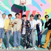 BTS set for explosive performance on 'Dynamite' at the Billboard Music Awards 2020