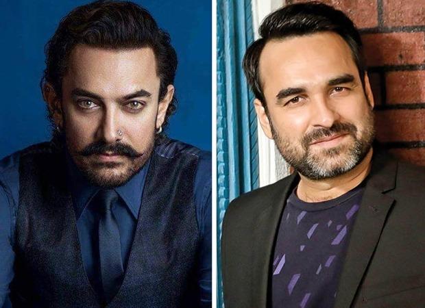 Bad Boy Billionaires - Aamir Khan as Nirav Modi, Pankaj Tripathi as Subroto Roy: Here's who could play these roles in a cinematic adaptation