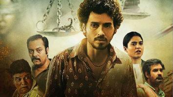 Bicchoo Ka Khel Official Trailer Premieres 18th November on ZEE5