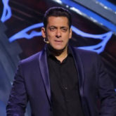 Bigg Boss 14 Here's all that you need to know about the grand premiere of the Salman Khan hosted show