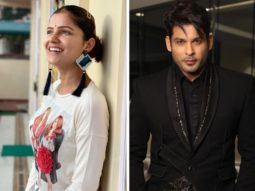 Bigg Boss 14 Rubina Dilaik is the highest paid contestant among the freshers while Sidharth Shukla was paid a whopping amount among the seniors