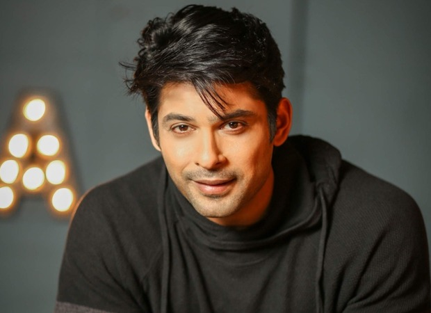 Bigg Boss 14 Sidharth Shukla's mind-numbing Rs. 12 cr fee for his 2-week stay