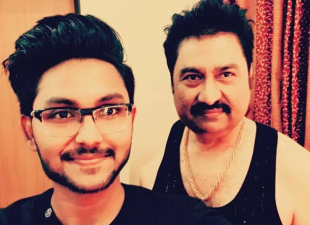 Bigg Boss 14 contestant Jaan Kumar Sanu's father Kumar Sanu tests positive for COVID-19