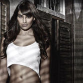 Bipasha Basu gives a message of self-love as she shares a stunning picture of herself
