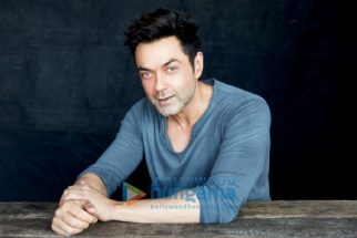 Celebrity Photo Of Bobby Deol