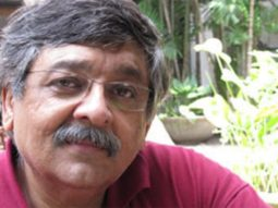Bombay Fables appoints Rafiq Gangjee as their CEO