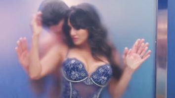 Bullets Official Trailer Sunny Leone Karishma Tanna Action MX Original Series
