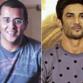 Chetan Bhagat slams those doubting the AIIMS report on Sushant Singh Rajput; asks them to show proof