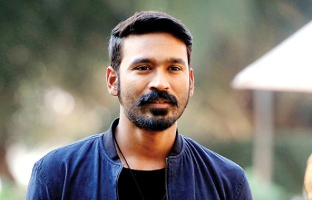 Dhanush to star in a true-crime story based on murder of a journalist and a fantasy action drama