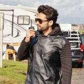 EXCLUSIVE We set out on the path amid chaos and won over it all, shares Jackky Bhagnani on completing Bell Bottom shoot