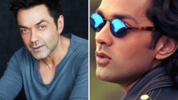 """EXCLUSIVE: """"It's not been a perfect journey but it's been a wonderful journey"""" – says Bobby Deol on completing 25 years with Barsaat"""